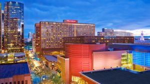 sheraton-denver-downtown-hotel